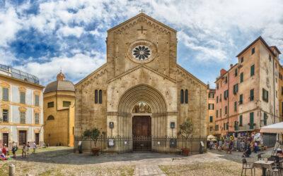 Concattedrale di San Siro
