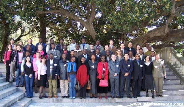 Istituto Internazionale di Diritto Umanitario – IIHL