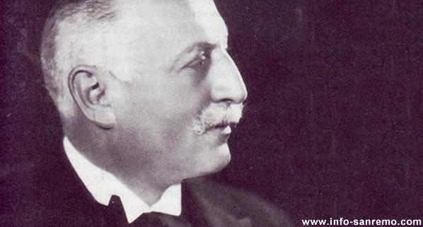 Pietro Agosti